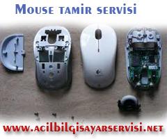 mouse calismiyor Mouse çalışmıyor